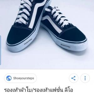 100377_1541589679.jpg