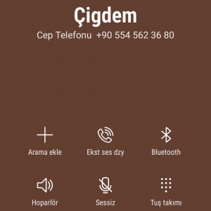 1061535_1626095360.jpg