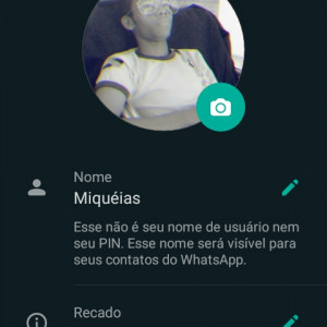 1085346_1581151565.jpg