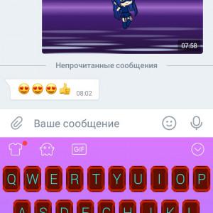 1185594_1590383249.jpg