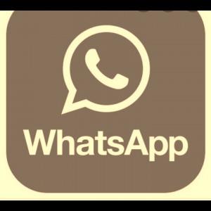 1285949_1587481271.jpg