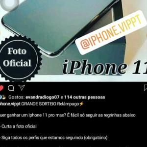 1311506_1589551246.jpg