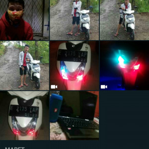 1361417_1589029604.jpg