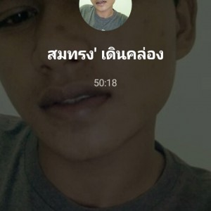 140128_1547051112.jpg
