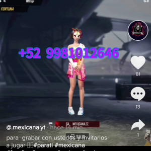 1416145_1590276243.jpg