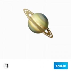 1465044_1591835744.jpg