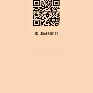 161434_1618978714.jpg