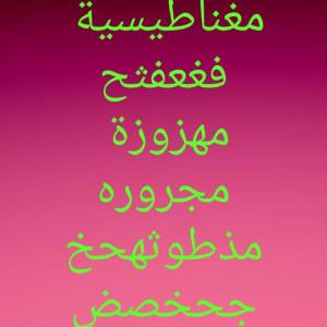 1779323_1613034483.jpg