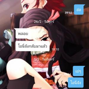2121301_1614555377.jpg