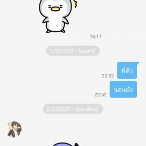2121301_1614555420.jpg