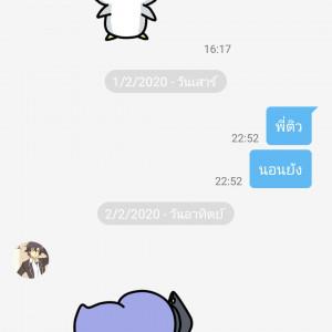 2121301_1614555587.jpg