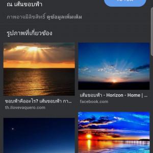 2121301_1625512518.jpg