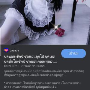 2121301_1629131847.jpg