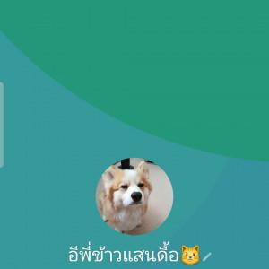 2121301_1629805327.jpg