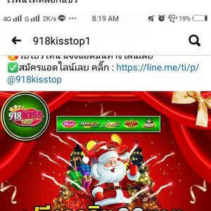 2140393_1605749520.jpg