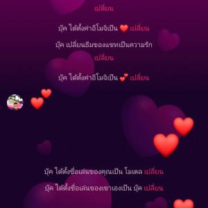 2207571_1607157216.jpg
