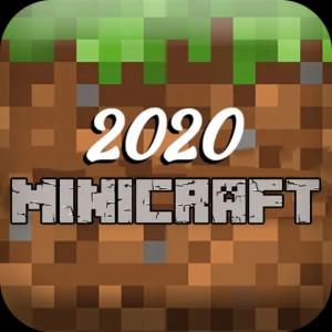 2283255_1607601215.jpg
