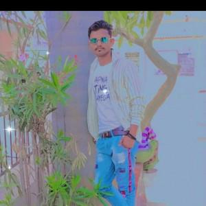 2428032_1612926096.jpg