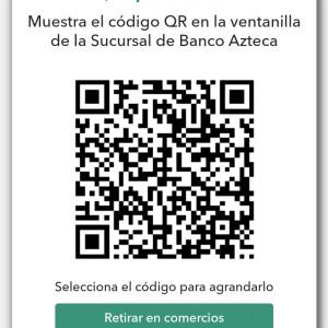 2457757_1613897570.jpg