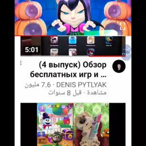 2464091_1614703287.jpg