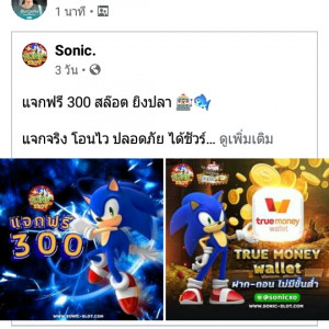 2489828_1613851110.jpg