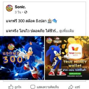 2489828_1613851836.jpg
