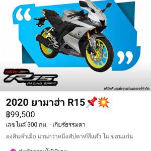 2497955_1613958417.jpg