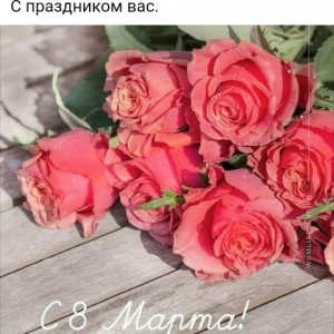 2593318_1615184581.jpg