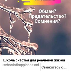 2593318_1615840398.jpg