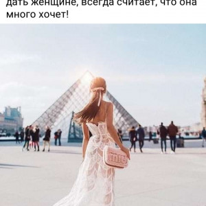 2593318_1615969344.jpg