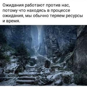 2593318_1616174448.jpg