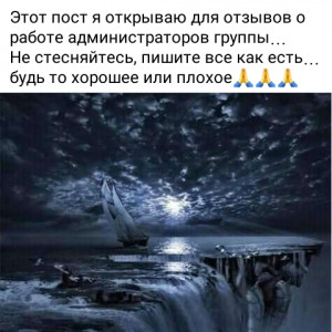 2593318_1617039094.jpg