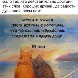 2593318_1617710153.jpg