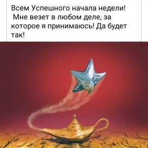 2593318_1618283878.jpg