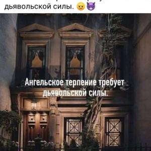 2593318_1618485845.jpg
