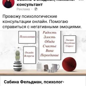 2593318_1618624841.jpg