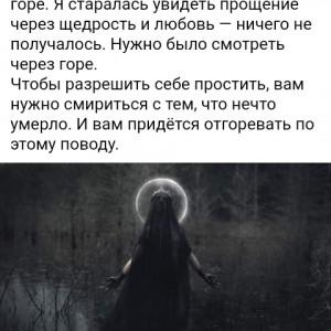 2593318_1618805829.jpg