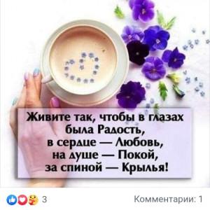 2593318_1618806154.jpg