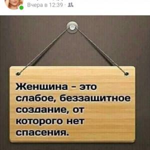2593318_1618853433.jpg