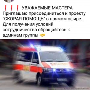 2593318_1618893230.jpg