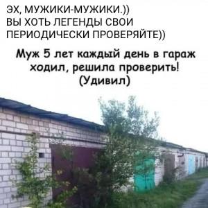 2593318_1618901457.jpg
