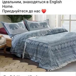 2593318_1618978892.jpg