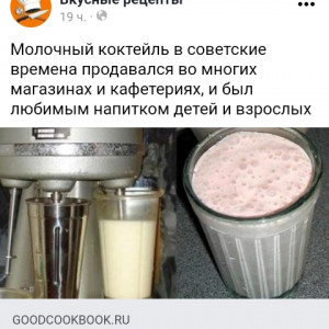 2593318_1619438096.jpg