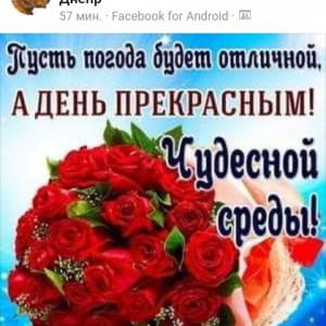 2593318_1619613947.jpg
