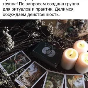 2593318_1619741648.jpg