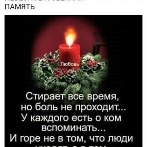 2593318_1619837974.jpg