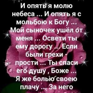 2593318_1619838546.jpg