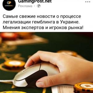 2593318_1620233304.jpg