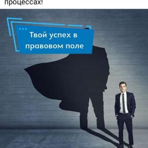 2593318_1620239898.jpg