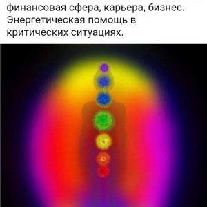 2593318_1620251377.jpg